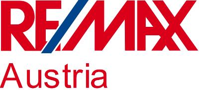 RE/MAX Austria