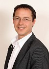 Heribert Angerer, akad. IM | RE/MAX Associate, Premium Agent / Akademischer Immobilienmanager