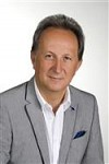Günter Herz, akad. IM | RE/MAX Associate / Akademischer Immobilienmanager