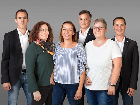 Team RE/MAX Balance!, Datum: 30.03.2019
