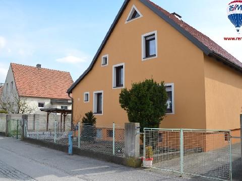 Haus in Herzogenburg
