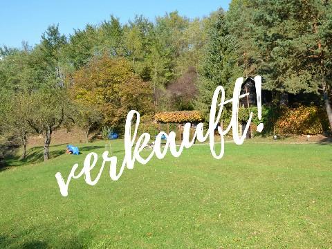 Einzellage: Rarität in der Wachau!