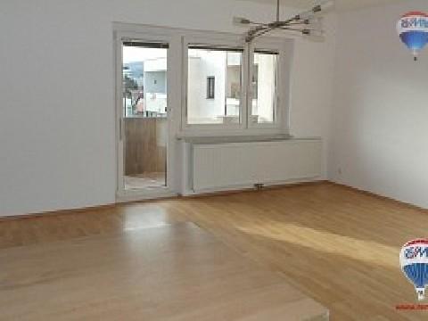Sonnige Eigentumswohnung in Krems