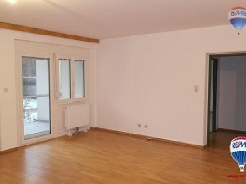 Wohnung in Nähe zur Donau-Uni,