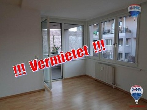 Krems/Steinertor: Sehr schöne Mietwohnung Im Zentrum