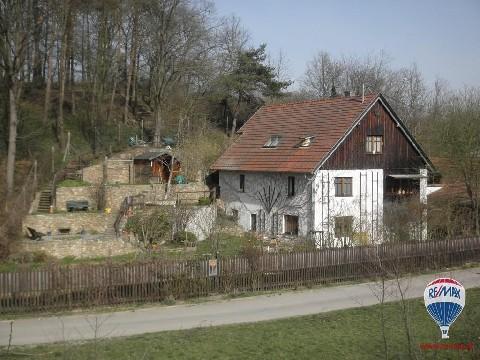 Haus in 3552 Droß, Niederösterreich, Villa Magnifica