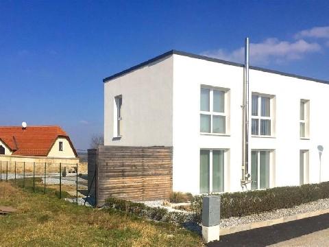 Haus in 3492 Walkersdorf am Kamp, Niederösterreich, Bäuerliches Anwesen - moderner Wohnkomfort inklusive!