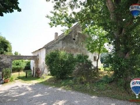 Wohnung in 9201 Krumpendorf, Kärnten, Luxuriöse Penthousewohnung mit exklusivem Wörtherseeblick und eigenem Badestrand