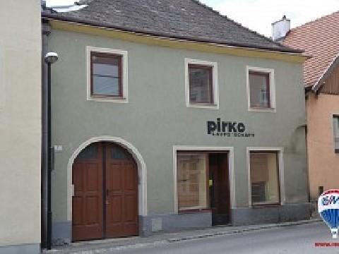 Immobilie in Mautern an der Donau, Niederösterreich