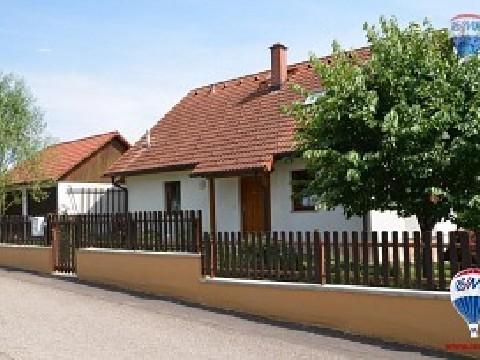 Einfamilienhaus in Paudorf