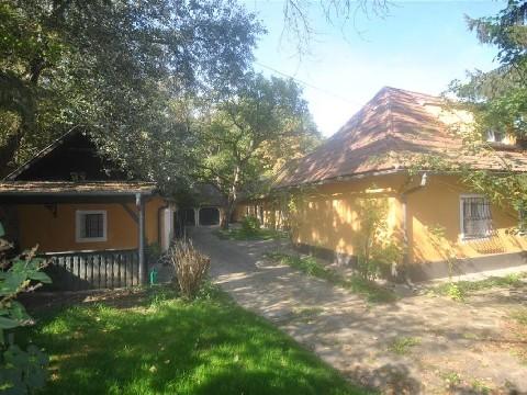 Haus in 3610 Weißenkirchen in der Wachau, Niederösterreich, Ihr Traum vom eigenen Wei...
