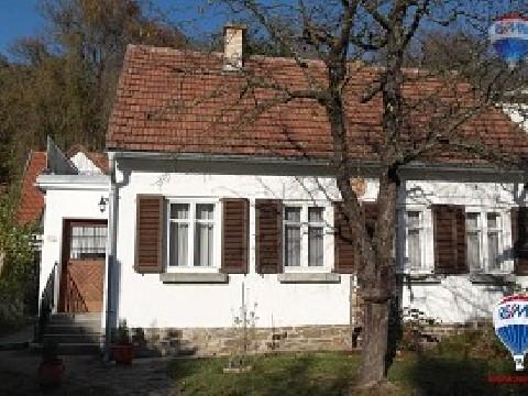 Einfamilienhaus in Krems Stein