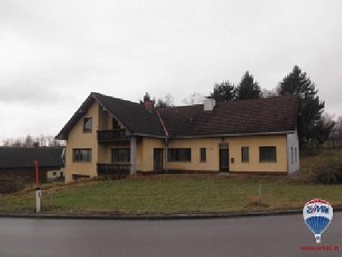 Haus in Traunstein, Niederösterreich