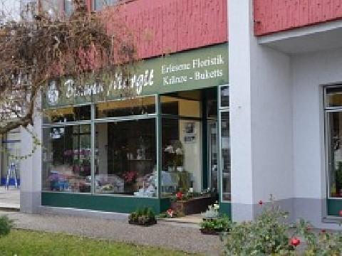 Geschäftslokal/Shop in Krems an der Donau, Niederösterreich