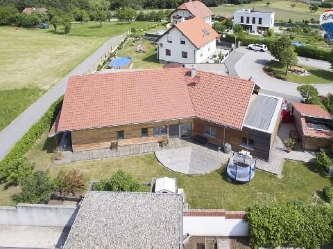 Haus in Droß, Niederösterreich