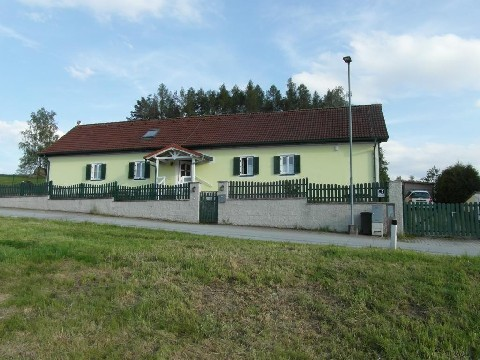 Haus in Schlag, Niederösterreich