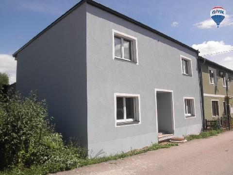 Haus in Lengenfeld, Niederösterreich
