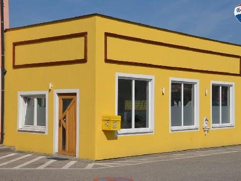 Büro in Paudorf, Niederösterreich