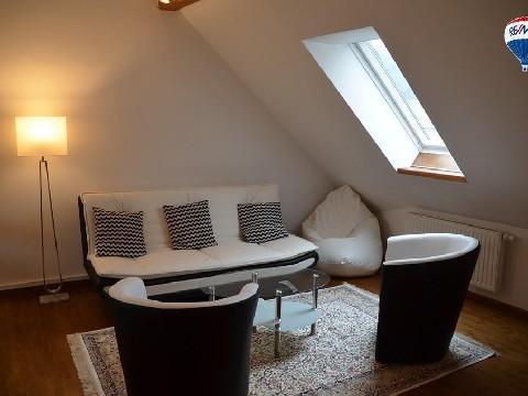 Wohnung in Mautern an der Donau, Niederösterreich