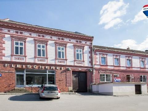 Immobilie in Weitra, Niederösterreich