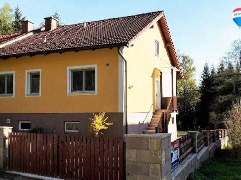 Immobilie in Harbach, Niederösterreich