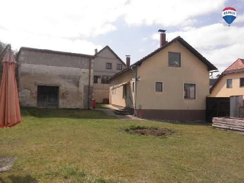 Einfamilienhaus im Kamptal