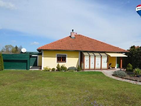 Haus in Traismauer, Niederösterreich