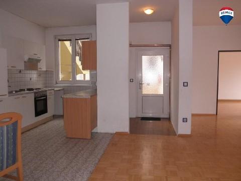 Wohnung in Langenlois, Niederösterreich