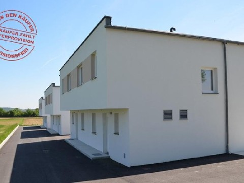 Immobilie in Walpersdorf, Niederösterreich