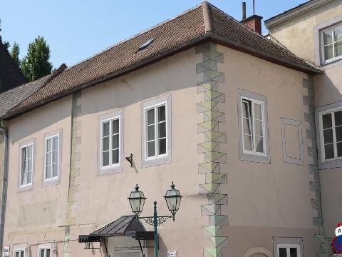 Immobilie in Stein an der Donau, Niederösterreich