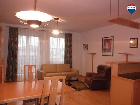 Wohnung in Gföhl, Niederösterreich
