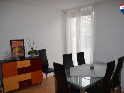 Wohnung in Krems an der Donau, Niederösterreich