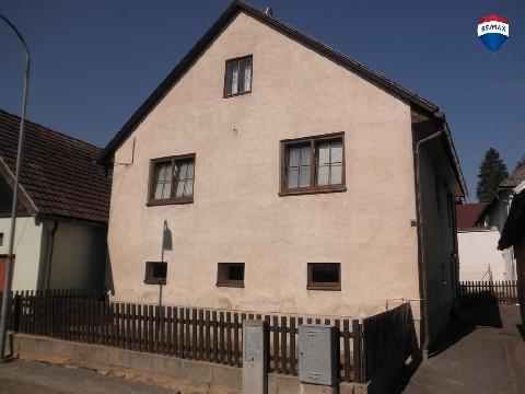 Immobilie in Gastern, Niederösterreich