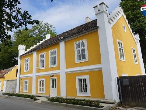 Wohnung in Gneixendorf, Niederösterreich