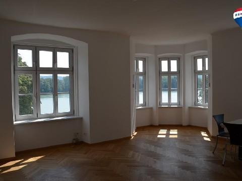 Wohnung in Stein an der Donau, Niederösterreich