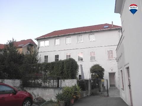 Wohnung in Spitz, Niederösterreich