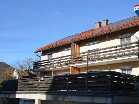 Immobilie in Paudorf, Niederösterreich