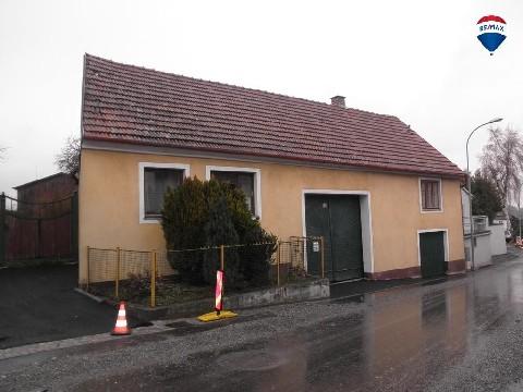 Immobilie in Lobendorf, Niederösterreich