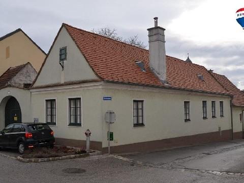 Immobilie in Stratzing, Niederösterreich