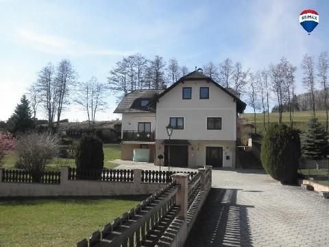 Immobilie in Klein-Heinrichschlag, Niederösterreich