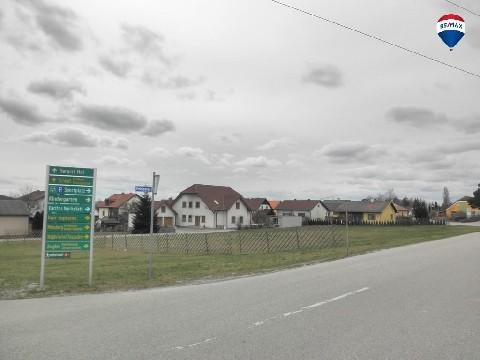 Immobilie in Gföhl, Niederösterreich