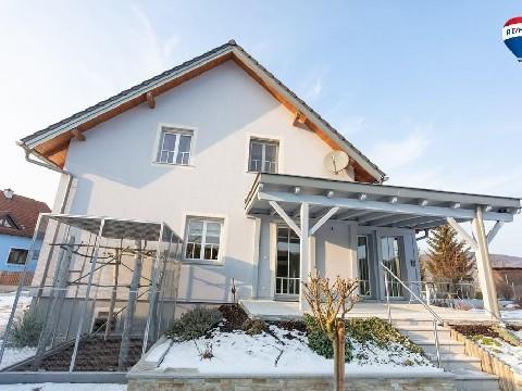 Immobilie in Kammern, Niederösterreich