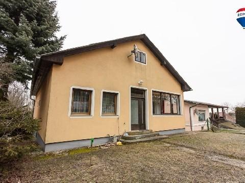 Immobilie in Eggendorf am Walde, Niederösterreich