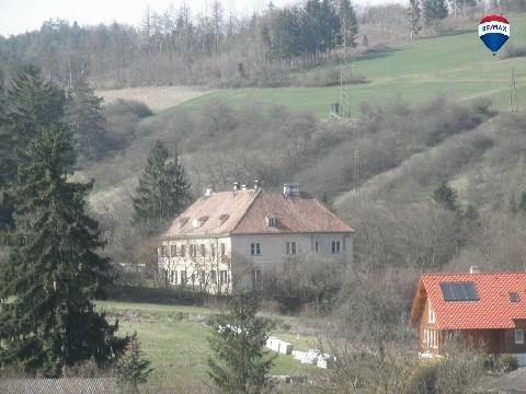 Wohnung in Krumau am Kamp, Niederösterreich