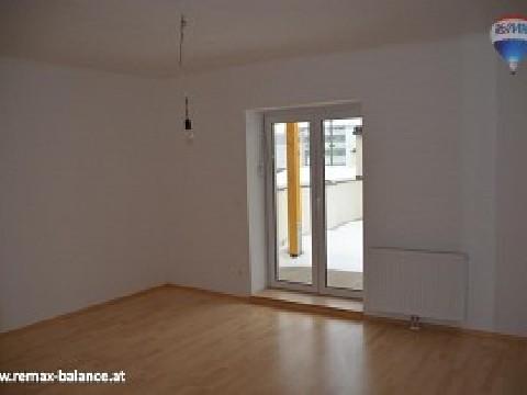 3 ZI Miet-Wohnung