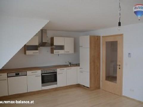 Neusanierte 1 ZI Wohnung in Krems