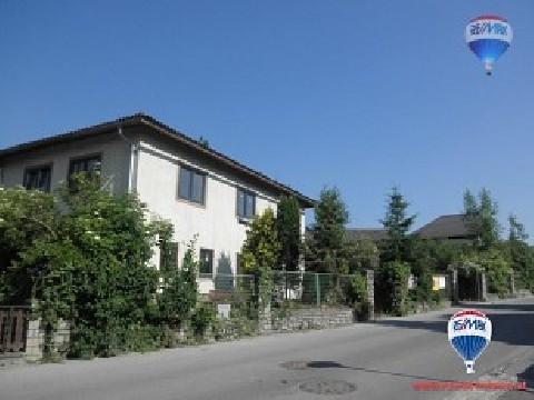 Wohnhaus mit großem Grundstück    !!! Preisreduzierung !!!