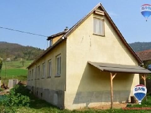 Liebevolles Haus in der Wachau