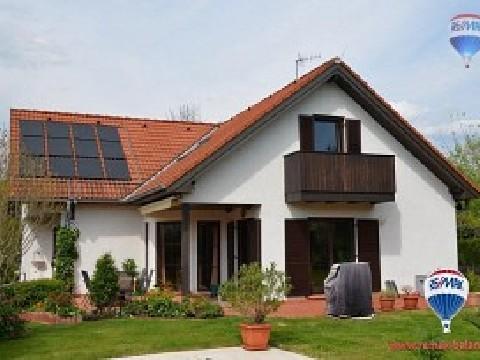 Einfamilienhaus in Mautern!