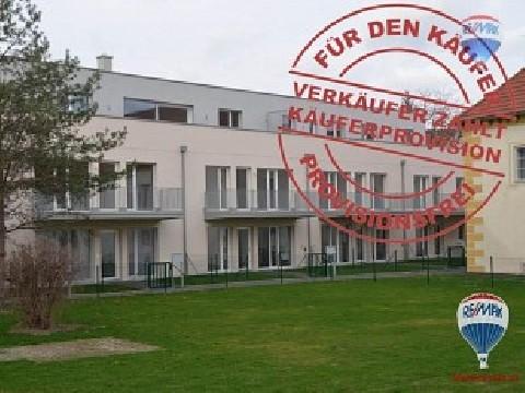 Stilvolles Wohnen am Schubertpark! PH Top 20 mit Terrasse